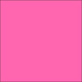 AMB 43 Raspberry - color sample