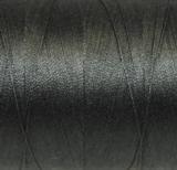 Aurifil Mako 28 - kleur 5013