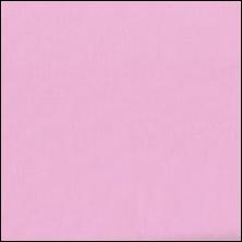Michael Miller 55 - color sample Primrose