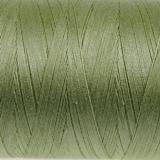 Aurifil Mako 28 - kleur 2908