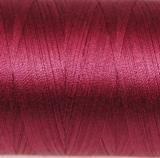 Aurifil Mako 28 - kleur 2455