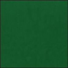 Michael Miller  69 - color sample Spearmint