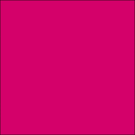 AMB 75 Dark Raspberry - color sample