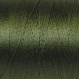 Aurifil Mako 28 - kleur 2905