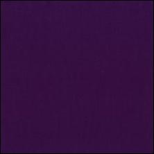 Michael Miller 30 - color sample Violet