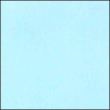 Michael Miller  131 - color sample Sky