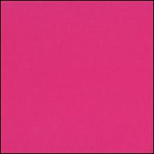 Michael Miller 63 - color sample Raspberry