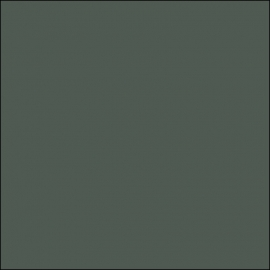 AMB 7 - Dark Gray