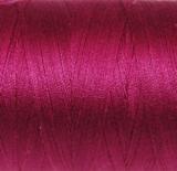 Aurifil Mako 28 - kleur 1100
