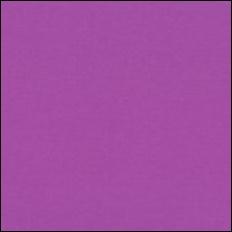 Michael MiIler 223 - color sample Sweetlily