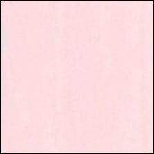 Michael Miller  142 - color sample Love