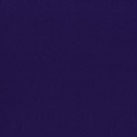Michael Miller 89 - color sample Amethyst