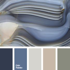 Kleurpalet 141