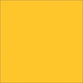 AMB 67 - Dark Gold