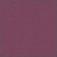 Michael MiIler 226 - color sample  Auburgine