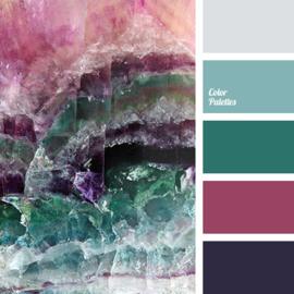 Kleurpalet 113