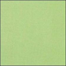 Michael MiIler -  195 Celery
