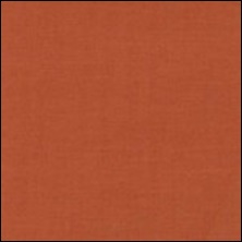Michael Miller  102 - color sample Pumpkin