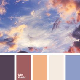 Kleurpalet 149