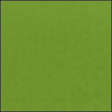 Michael Miller  28 - color sample Meadow