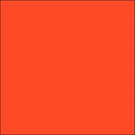 AMB 37 Dark Orange - color sample