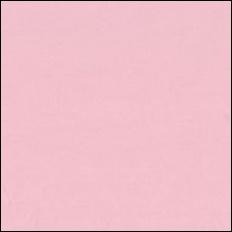 Michael MiIler 230 - color sample Quartz