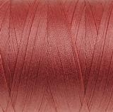 Aurifil Mako 28 - kleur 2435
