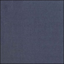 Michael MiIler - 124 Graphite