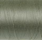 Aurifil Mako 28 - 6724  metallic sheen