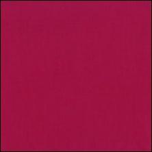Michael Miller 17 - color sample Fuschia