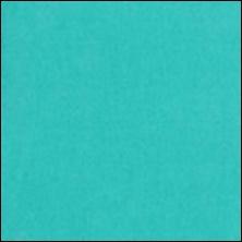 Michael Miller 128 - color sample Isle