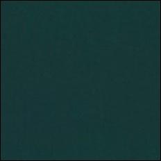 Michael MiIler 197 - color sample Spruce
