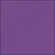 Michael Miller 147 - color sample Blackberry