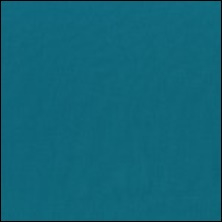 Michael Miller 20 - color sample Lagoon
