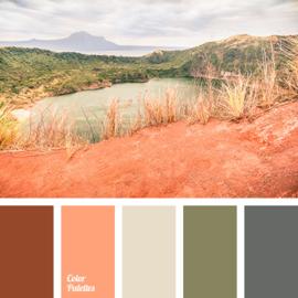 Kleurpalet 97