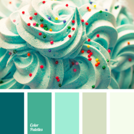 Kleurpalet 103