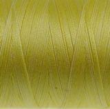 Aurifil Mako 28 - kleur 3910 -  gemêleerd