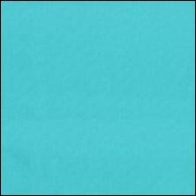 Michael Miller 65 - color sample Luna