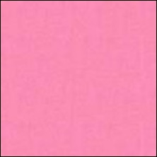 Michael Miller  138 - color sample Girl