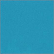 Michael MiIler - 29 Turquoise