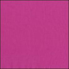 Michael Miller 9 - color sample Berry