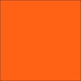 AMB 36 Orange - color sample