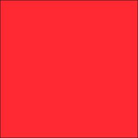 AMB 79 Light Tomato - color sample