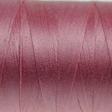 Aurifil Mako 28 - kleur 2425