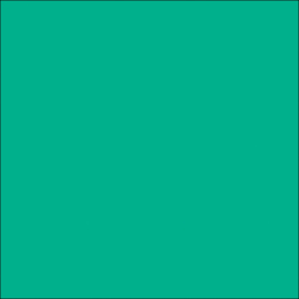 AMB 106 Light Emerald - kleurstaal
