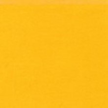 Michael Miller 257 - color sample Sunset