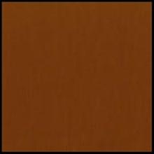 Michael MiIler - 81 Cinnamon