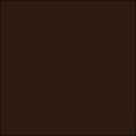 AMB 16 - Dark Brown