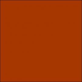 AMB 72 - Dark Rust