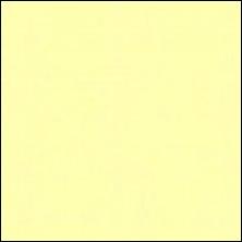 Michael Miller 52 - color sample- Pluto